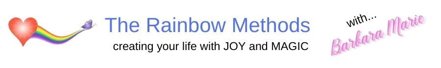 The Rainbow Methods